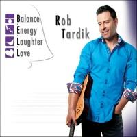 Rob Tardik - Sunday Morning