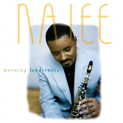 Najee - Morning Tenderness
