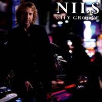 - City Groove