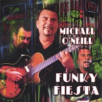 Michael O'Neill - Summer Nites