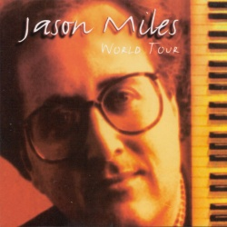 Jason Miles - The Heat