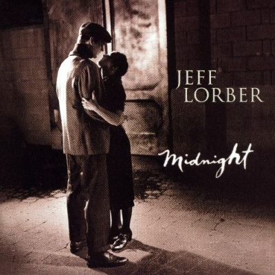 Jeff Lorber - Midnight
