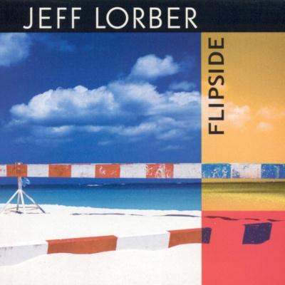 Jeff Lorber - Flipside