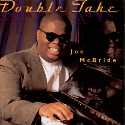 Joe McBride - Double Take