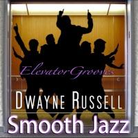 Dwayne Russell - Stealing Rhythm