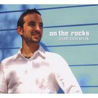 Matt Marshak - Chuck's Groove
