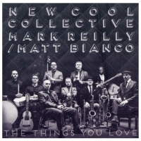 Matt Bianco - The Things You Love