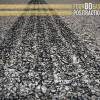 Four 80 East - Positraction