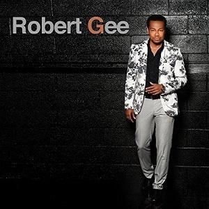 Robert Gee - Robert Gee