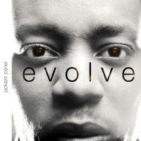 - Evolve