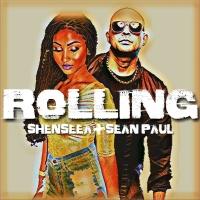 Sean Paul - Rolling