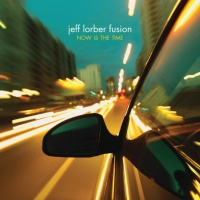 The Jeff Lorber Fusion - Pixel