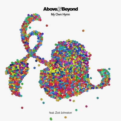 Above & Beyond - My Own Hymn