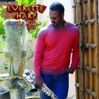 Everette Harp - Back To Basics