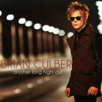 Brian Culbertson - Heroes Of The Dawn
