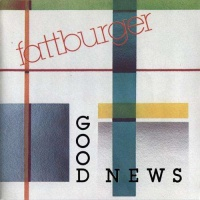 Fattburger - Good News