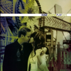 Euge Groove - Rewind