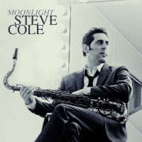 Steve Cole - Moonlight