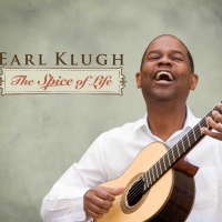 Earl Klugh - Canadian Sunset