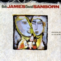 Bob James - It's You