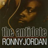 - The Antidote