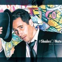 Nate Harasim - #Itb'zflat