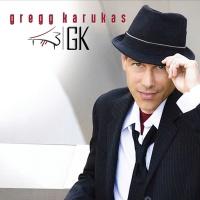 Gregg Karukas - Daylight