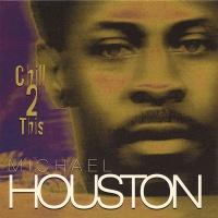 Michael Houston - Latin Summer