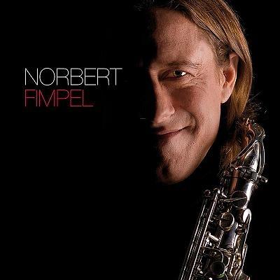 Norbert Fimpel - Norbert Fimpel
