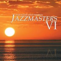 - Jazzmasters VI