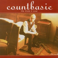 Count Basic - Animal Print (Instr)
