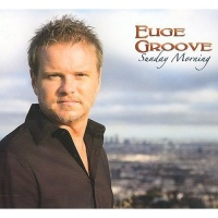 Euge Groove - As You Like It