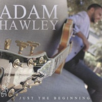 Adam Hawley - I Don't Mind
