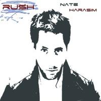 Nate Harasim - Rush