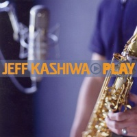 Jeff Kashiwa - Remember When