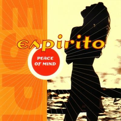 Espirito - Peace Of Mind