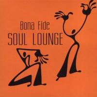 Bona Fide - Funk Box