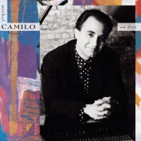 Michel Camilo - And Sammy Walked In