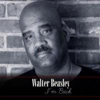 Walter Beasley - Music
