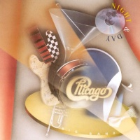 Chicago - Night and Day: Big-Band