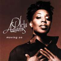 Oleta Adams - Movin' On