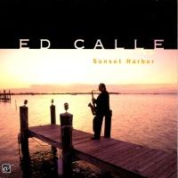 Ed Calle - Nightfall