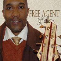 - Free Agent