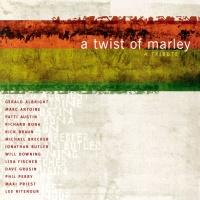- A Twist of Marley: A Tribute