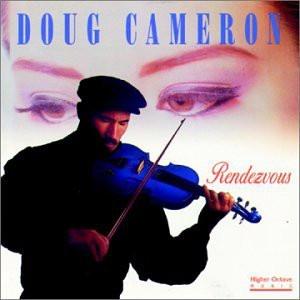 Doug Cameron - Rendezvous