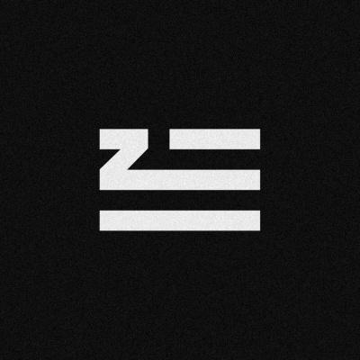 Zhu - Dreams