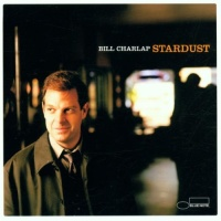 Bill Charlap - I Walk With Music