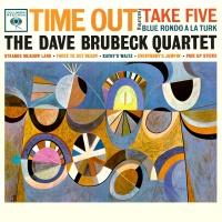 Dave Brubeck - Take Five