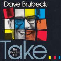 Dave Brubeck - Take 5: The Greatest Hits