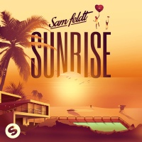 Sam Feldt - Sunrise